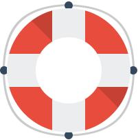 техническая поддержка (техподдержка) сайтов в воронеже